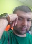 Viktor, 29, Podolsk