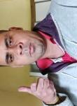 CARLOS, 37  , Taubate