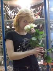 Katyusha, 35, Russia, Nizhniy Novgorod