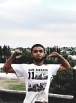 Islam, 28, Qo`qon