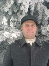 Slaventiy, 62, Ukraine, Lisichansk