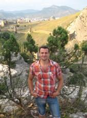 Yuriy, 40, Ukraine, Kharkiv