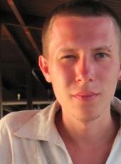 Alexey, 31, Россия, Москва