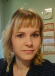 Olga, 29, Arkhangelsk