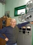 Dima, 46  , Krutinka