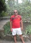 Arman Hakobyan, 47  , Yerevan