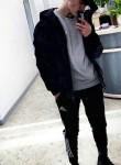 Антон , 19, Sochi