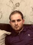 Фрунзик, 21 год, Адлер