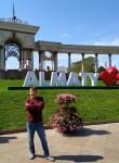 Smail, 34, Almaty