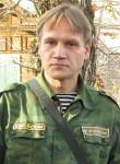 Anatoliy, 50, Vichuga