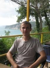 Sergey, 34, Russia, Tula