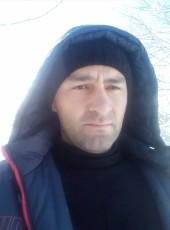 Asta, 30, Abkhazia, Sokhumi