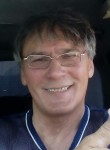 ALEKSANDR EFIMOV, 55  , Ivanovo