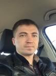 Aleksey, 40, Kazan
