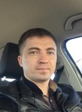 Aleksey, 40, Russia, Kazan