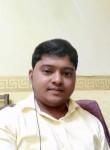 nir, 18  , Chittagong