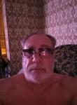 Sem, 61  , Minsk
