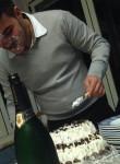 Marcello, 23  , New York City