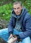 Vladimir, 40  , Staryya Darohi