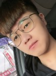 Wu, 20  , Taoyuan City