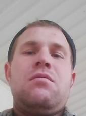 Andrey, 36, Russia, Vladimir