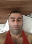 Ramiq, 37  , Astara