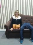 Svetlana , 35, Omsk