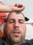 Aco, 34  , Mrkonjic Grad