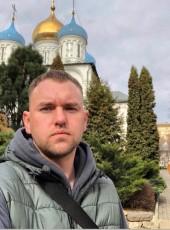 Anton , 31, Russia, Samara