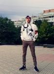 Gleb , 20, Luhansk