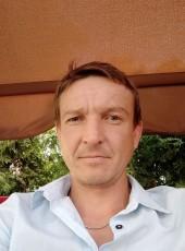 Dmitriy, 38, Serbia, Kragujevac