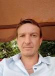 Dmitriy, 38, Kragujevac