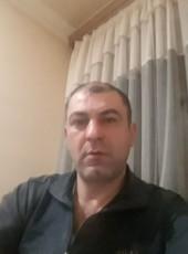 Amayaak, 35, Armenia, Yerevan