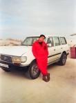 dzhoni, 39  , Bukhara