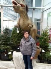 Igor, 34, Russia, Klin