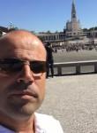 Filipe, 44  , Cugnaux