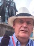 Charles, 60  , Maryport