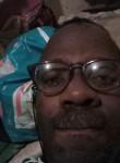 Soy larry Franci, 39  , Puerto Barrios