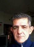 giampiero, 51  , Terralba