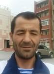 sayfiddin, 18  , Velikiye Luki