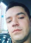 Nelson, 31 год, Заводоуспенское