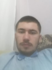 Ahmet, 22, Turkey, Sultanbeyli