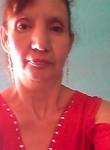 martna alisia, 51  , Salamanca
