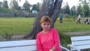 Olga, 56 - Just Me Photography 2