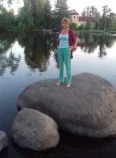 Olga, 56, Russia, Samara