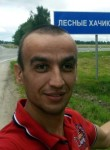 Vyacheslav, 41, Kamensk-Uralskiy