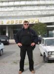 viktor, 82  , Minsk