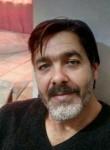 maho, 49  , Ben Arous