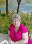 marisha, 55, Biysk