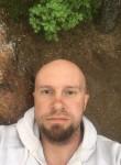 Aleksandr, 36, Lytkarino